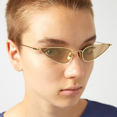 Sunglasses Kaleos Horowitz (lenshop) Tags: kaleos kaleoseyehunters sunglasses sunglasses2018 cateye lenshop