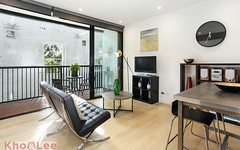 203/280 Jones Street, Pyrmont NSW