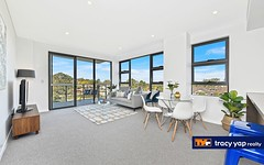 34/7a-9 Boundary Road, Carlingford NSW