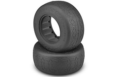 JConcepts Octagons RC Short Course Truck Tires - https://ift.tt/2CUADfG (RCNewz) Tags: rc car cars truck trucks radio controlled nitro remote control tamiya team associated vintage xray hpi hb racing rc4wd rock crawler crawling hobby hobbies tower amain losi duratrax redcat scale kyosho axial buggy truggy traxxas
