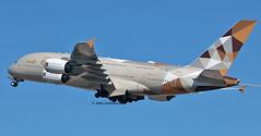 A6-API ETIHAD A380 (john smitherman-http://canaviaaviationphotography.) Tags: a6api etihad canon 1 1dmk4 fly f flight flug flughafen aviation aircraft airliner airplane airbus aeroplane airport a380 airbusa380 london londonheathrow egkk egll lhr plane planespotting takeoff jet airlines heathrow