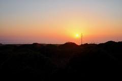 Walking the remote coastal trails of Portugal (nonsuchtony) Tags: algarve explore hiking holidays portugal residencial sagres sunrise