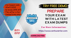 Cisco 500-601 Exam with 100% accurate 500-601 Dumps PDF Q&A 2018 (antoniophammond) Tags: 500601 education exam examdumps test certifications certswarrior vce braindumps material guides dumps pdf 2018 cisco
