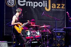 Empoli Jazz -Forq- 2018 (Pucci Sauro) Tags: toscana firenze empoli jazz festival concerto musica musicisti forq