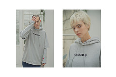 24 (GVG STORE) Tags: balancewood coordination gvg gvgstore gvgshop unisex unisexcasual kpop kfashion