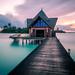 Dhigufaru - Maldives - Travel photography