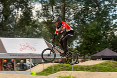 20180915-5873 (Sander Smit / Smit Fotografie) Tags: bmx appingedam sport fietscross kampioenschap fivelcrossers