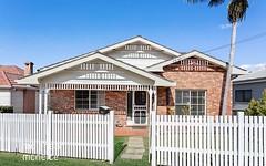 32 Hillcrest Avenue, Woonona NSW