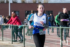 """2018_Nationale_veldloop_Rias.Photography176 • <a style=""""font-size:0.8em;"""" href=""""http://www.flickr.com/photos/164301253@N02/29923685207/"""" target=""""_blank"""">View on Flickr</a>"""