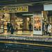 Train Tracks, Ikebukuro