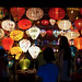Colours of the Night - Hoi An