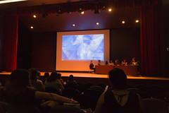 I Congreso Atenea-18