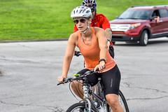 bikerideshawnee-9377 (CityofShawnee) Tags: 2018 bikeevent bikes tourdeshawnee