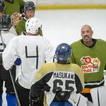 South Puck 1 @ Lucha Hockey Club #FOWC2018 thumbnail