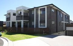 5/76-78 JONES STREET, Kingswood NSW