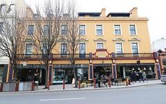 91-95 George Street, Launceston TAS