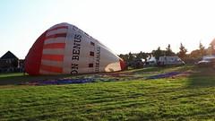 180831 - Ballonvaart Meerstad naar Schipborg 76