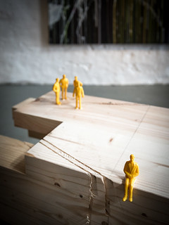 exhibition-gone-fishing-institut-for-x-design-architecture-art-rené-thorup-kristensen-tembo-20180902-62