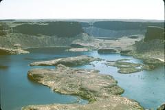 Image2420 (Alvier) Tags: usa amerika westen nordwesten grandcoulee reise
