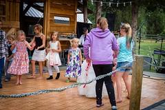 Steven Lindsey Wedding 2018-584 (DCzech) Tags: 2018 berlin family klebenow lindsey mt montana steven wedding