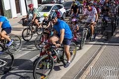 DIABICICLETA18FONTANESA20 (PHOTOJMart) Tags: fuente del maestre badajoz jmart dia de la bicicleta bike niño
