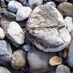 Steine (torremundo) Tags: landschaften bergbach steine schlucht motive versam graubünden schweiz