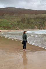 2F7A1261 (Greg Carey) Tags: donegal ulster ireland wildatlanticway coast