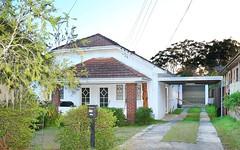 116 Myall Street, Oatley NSW