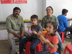 IMG_6216 (mohandep) Tags: hessarghatta lakes karnataka butterflies birding nature wildlife insects signs food