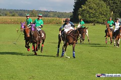 am_polo_cup18_0325 (bayernwelle) Tags: amateur polo cup gut ising september 2018 chiemgau bayern oberbayern pferd pferdesport reiter bayernwelle foto fotos oudoor game horse bavaria international reitsport event sommer herbst