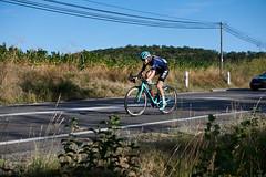 Tour Cycliste Féminin International de l'Ardèche 2018 - Stage 3 (tcfia.ardeche) Tags: womenscycling velofocus cycling 2018 france fra tourcyclisteféminininternationaldelardèche2018stage3 stsauveurdemontaguttovilleneuvedeberg seanrobinson stagerace tourcyclisteféminininternationaldelardeche tourdelardeche tcfia trekdrops brother continental drops met scicon sportful trek taylerwiles ardèche
