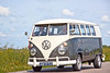 "AM-31-52 Volkswagen Transporter kombi 1964 • <a style=""font-size:0.8em;"" href=""http://www.flickr.com/photos/33170035@N02/30883738588/"" target=""_blank"">View on Flickr</a>"
