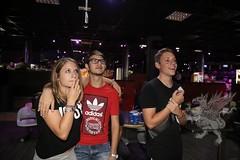 RoboticaSistoV_2018_030