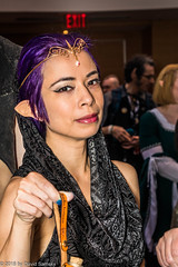 _5815898 DragonCon Sun 9-2-18 (dsamsky) Tags: 922018 atlantaga cosplay cosplayer costumes dragoncon dragoncon2018 hiltonatlanta lanternelves marriott sunday