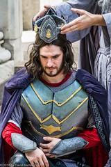 _5815427 DragonCon Sun 9-2-18 (dsamsky) Tags: 922018 atlantaga cosplay cosplayer costumes dragoncon dragoncon2018 hiltonatlanta lordoftherings marriott sunday