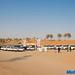 Nissan-SUV-Experience-Dubai-24