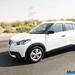 Nissan-SUV-Experience-Dubai-8