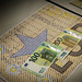 New €100 and €200 banknotes unveiled!