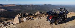 20180915 5DIV Colorado 103 (James Scott S) Tags: canon 5div co landscape denver rocky mountains national park pikes peak mount evans spirit lake forest fall travel wanderlust evergreen colorado unitedstates us