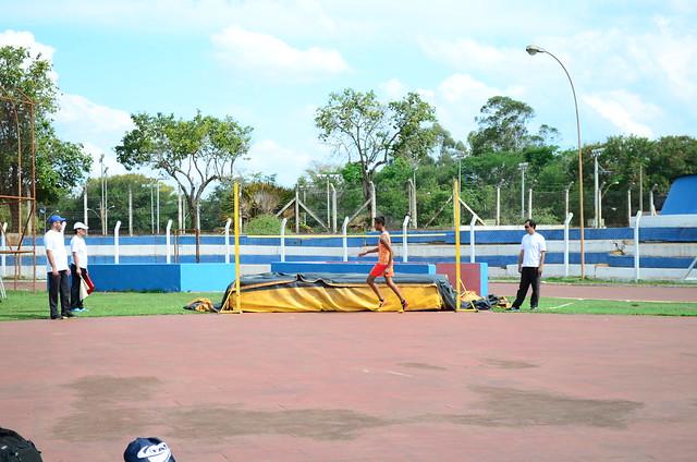 Atletismo - Val Morais (14)