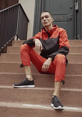 WESC_IMAGERY_FW18_5057 (GVG STORE) Tags: wesc coordination gvg gvgstore gvgshop