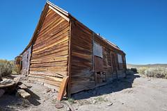 2018-09-17-X-T2-DSCF3292 (Hans Merkl) Tags: bodieghosttown california unitedstates