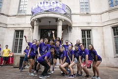 MC_Move-in_2018_0014 (CarnegieMellonU) Tags: mc orientation moveinday august182018 students campus diversity studentlife studentactivities family welcome movein pittsburgh pennsylvania usa