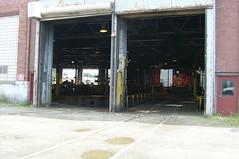 Steelton Engine Shop (cv_acr) Tags: saultstemarie algomacentral enginehouse