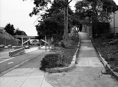 San Francisco (bior) Tags: fujifilmga645zi ga645zi ilfordfp4plus125 fp4 fp4plus ilfordfilm sanfrancisco 6x45cm 645 mediumformat filmphotography film street