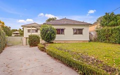 42 Merryl Avenue, Old Toongabbie NSW