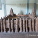 Grand Bassam museum -