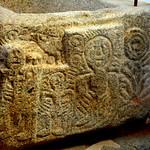 Pica de l'immersió preromànica, Sant Just i Sant Pastor, Son (Alt Àneu) thumbnail