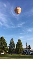 180705  - Ballonvaart Sappemeer naar Bonnerveen 16