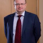Зайцев Константин Кириллович - 2
